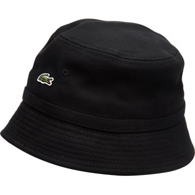 RK8490 Bucket Hat RK8490 Bucket Hat | Sort