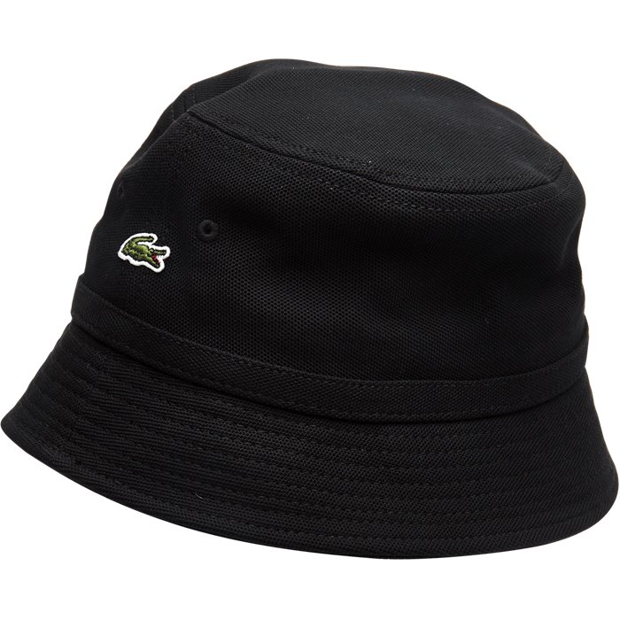 RK8490 Bucket Hat - Caps - Sort