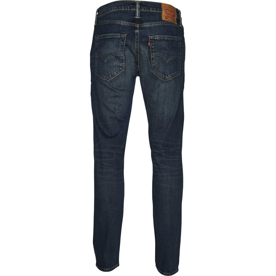 512 28833-0179 - 512 Jeans - Jeans - Tapered fit - DENIM - 2