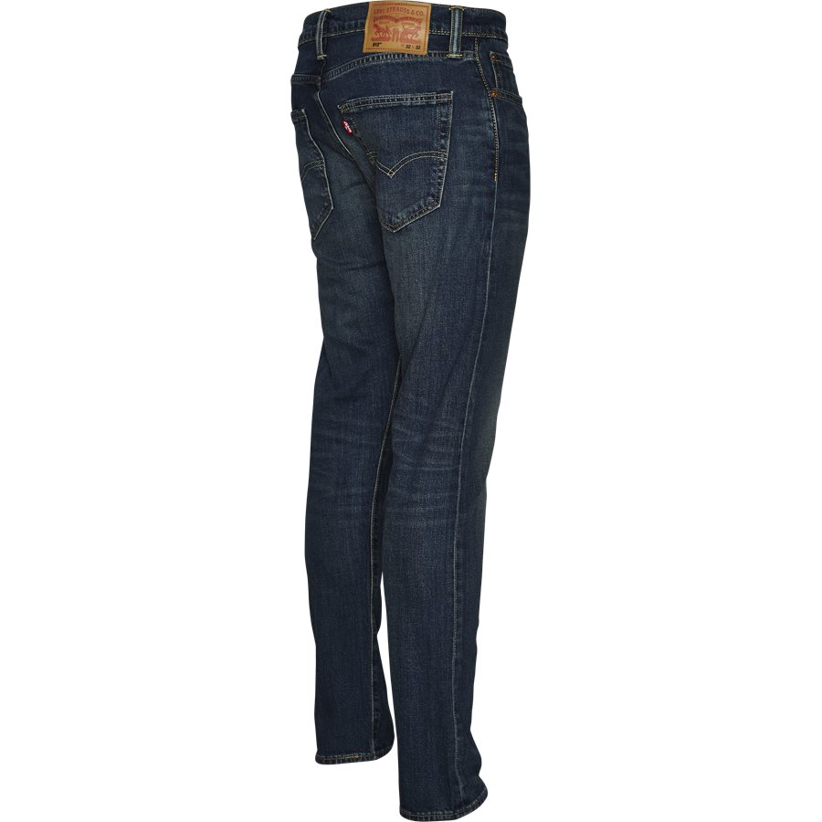 512 28833-0179 - 512 Jeans - Jeans - Tapered fit - DENIM - 3