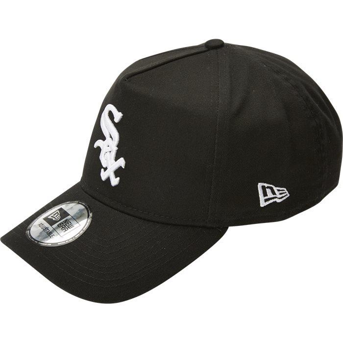 940 Aframe SOX - Caps - Sort