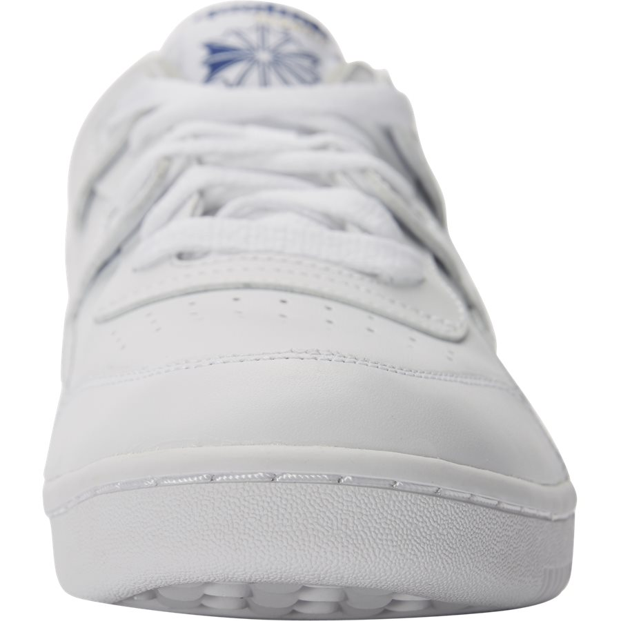 WORK OUT LOW 2759 - Shoes - HVID - 6