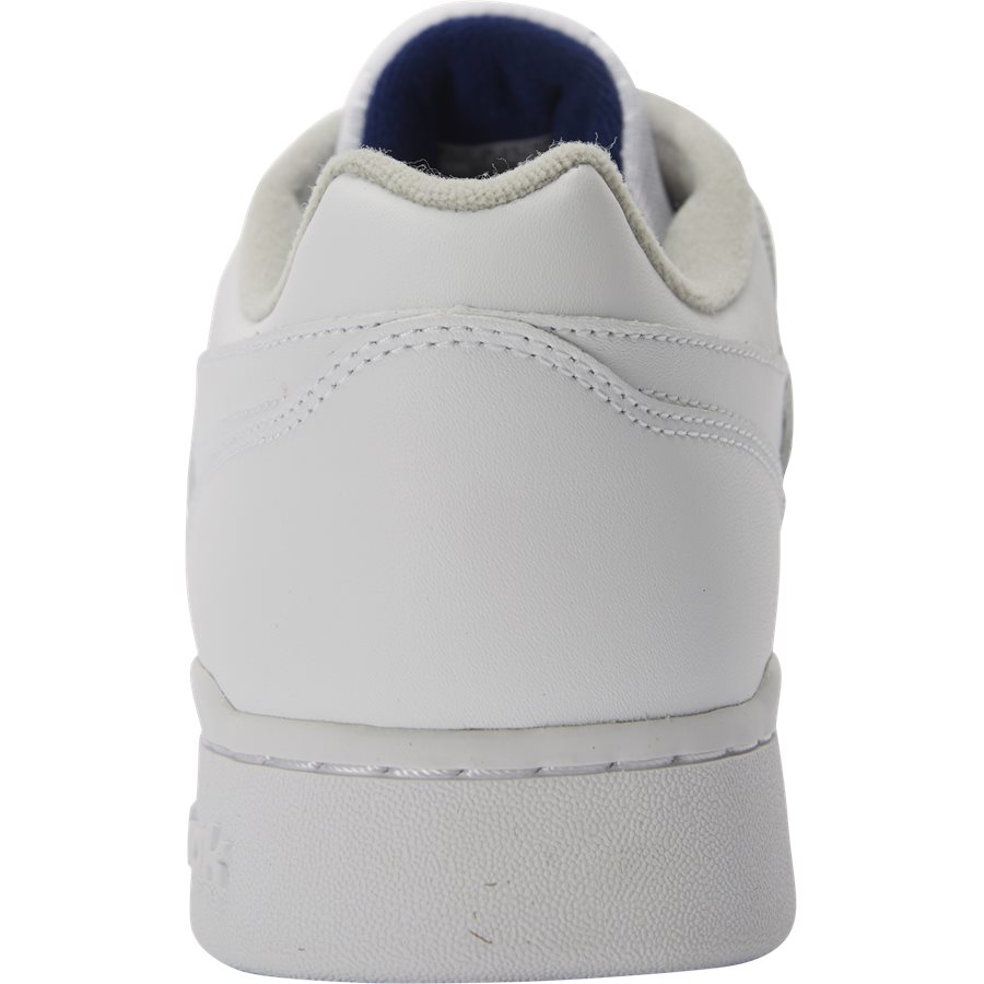 WORK OUT LOW 2759 - Shoes - HVID - 7