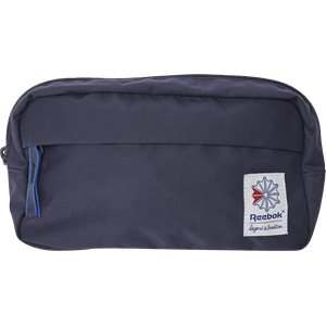 Cl Fo Waistbag Cl Fo Waistbag | Blå