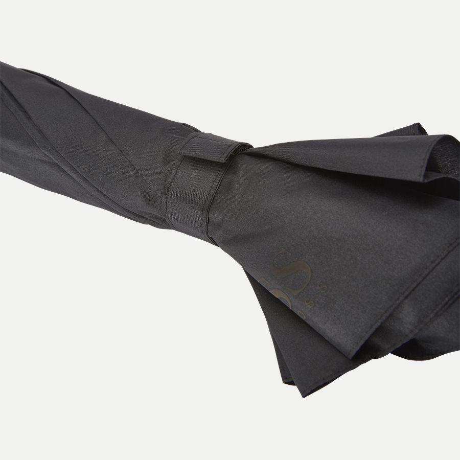 70007220 CLASSIC UMBRELLA BOSS - Classic Umbrella - Accessories - SORT - 3