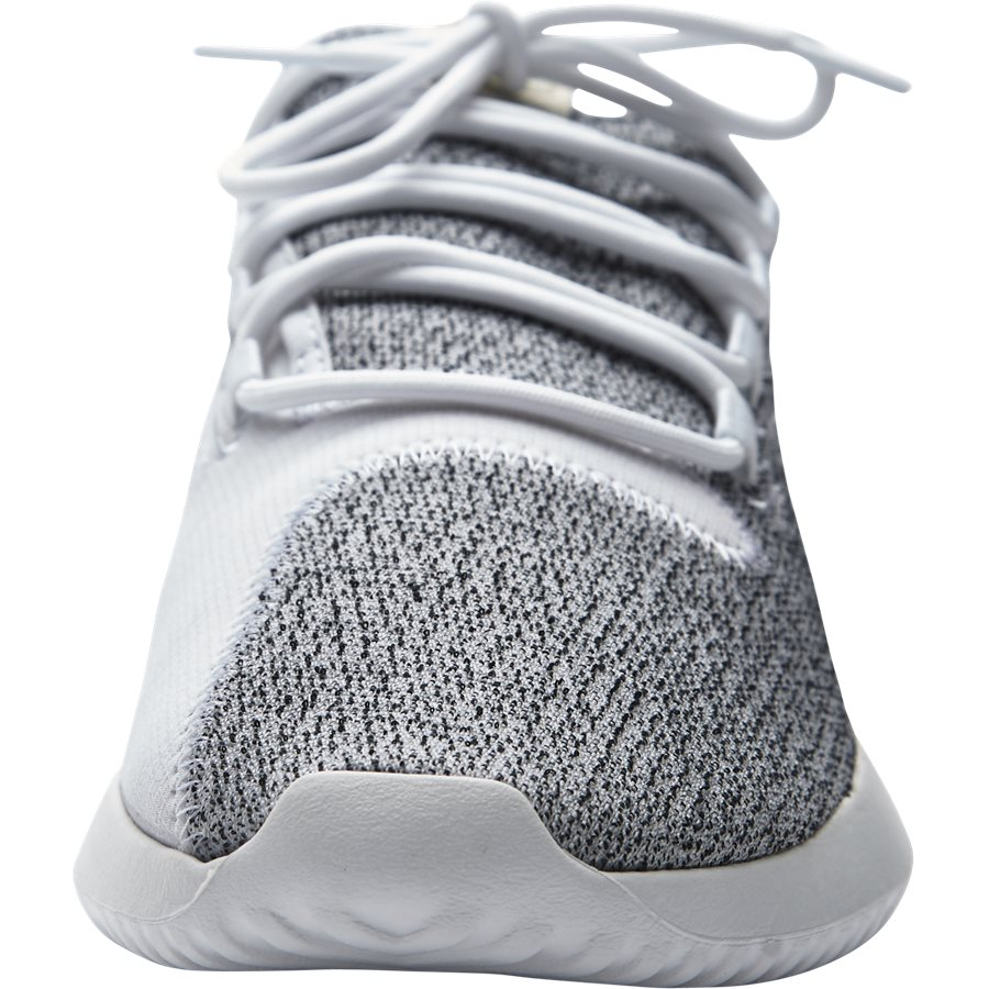 TUBULAR SHADOW CQ09 - Tubular Shadow - Sko - GRÅ - 6