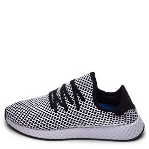 Deerupt Runner Deerupt Runner | Sort