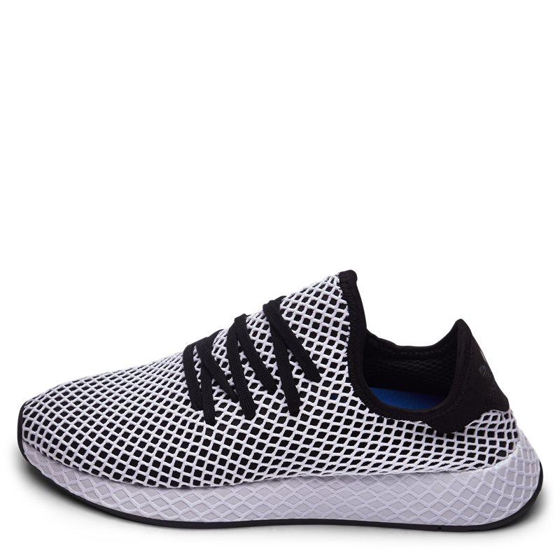 adidas originals – Adidas originals deerupt runner sort fra quint.dk