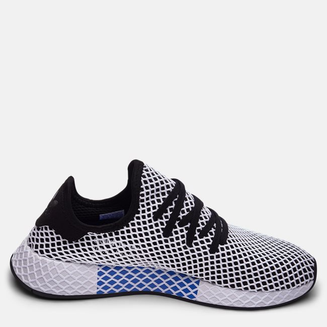 Deerupt Runner