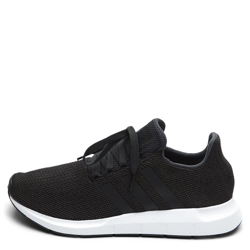 adidas originals Adidas originals swift run sort fra quint.dk