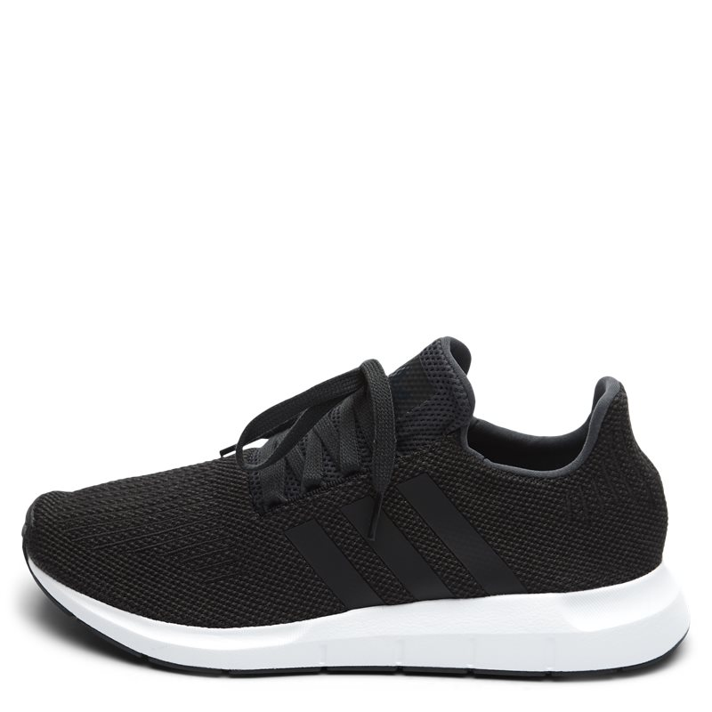 adidas originals – Adidas originals swift run sort på quint.dk