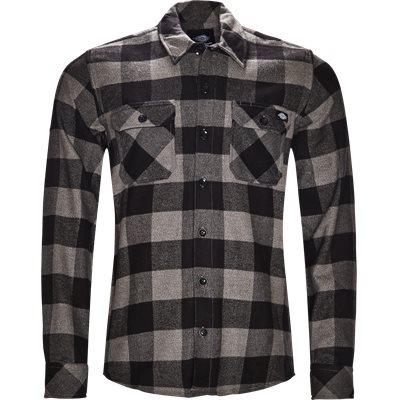 c3b1a88cf38 Skjorter til mænd - Køb skjorter til mænd i flot design online