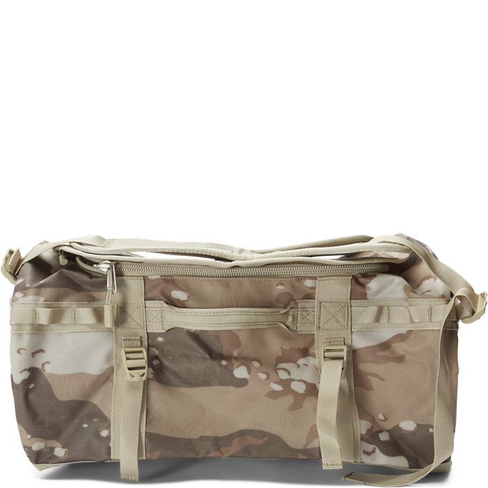 Base Camp Duffel - Tasker - Army
