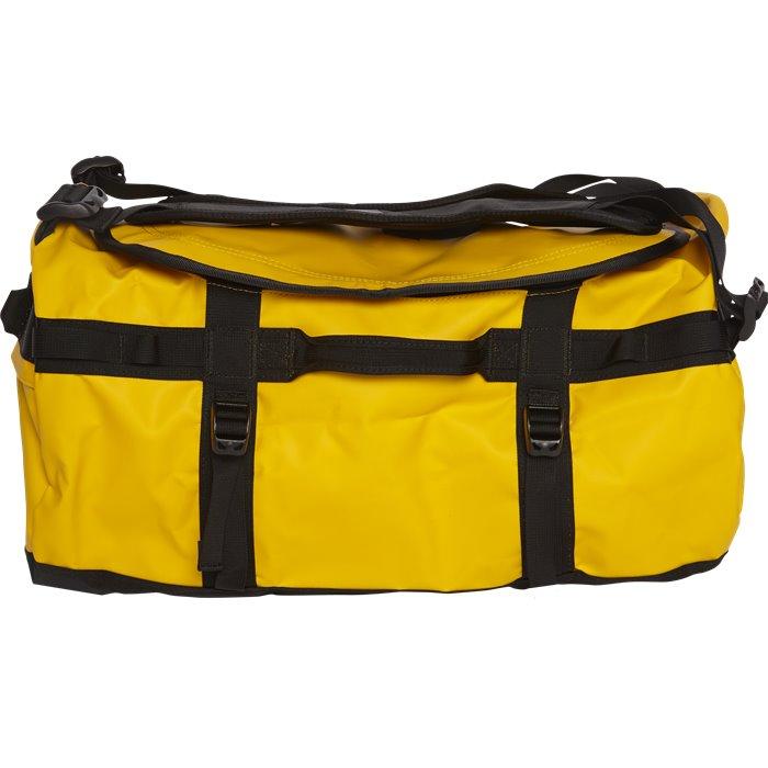 Väskor - Gul