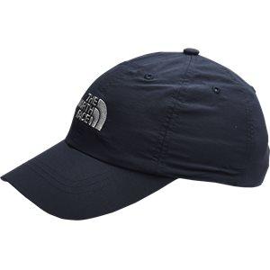 Horizon Hat Horizon Hat | Blå