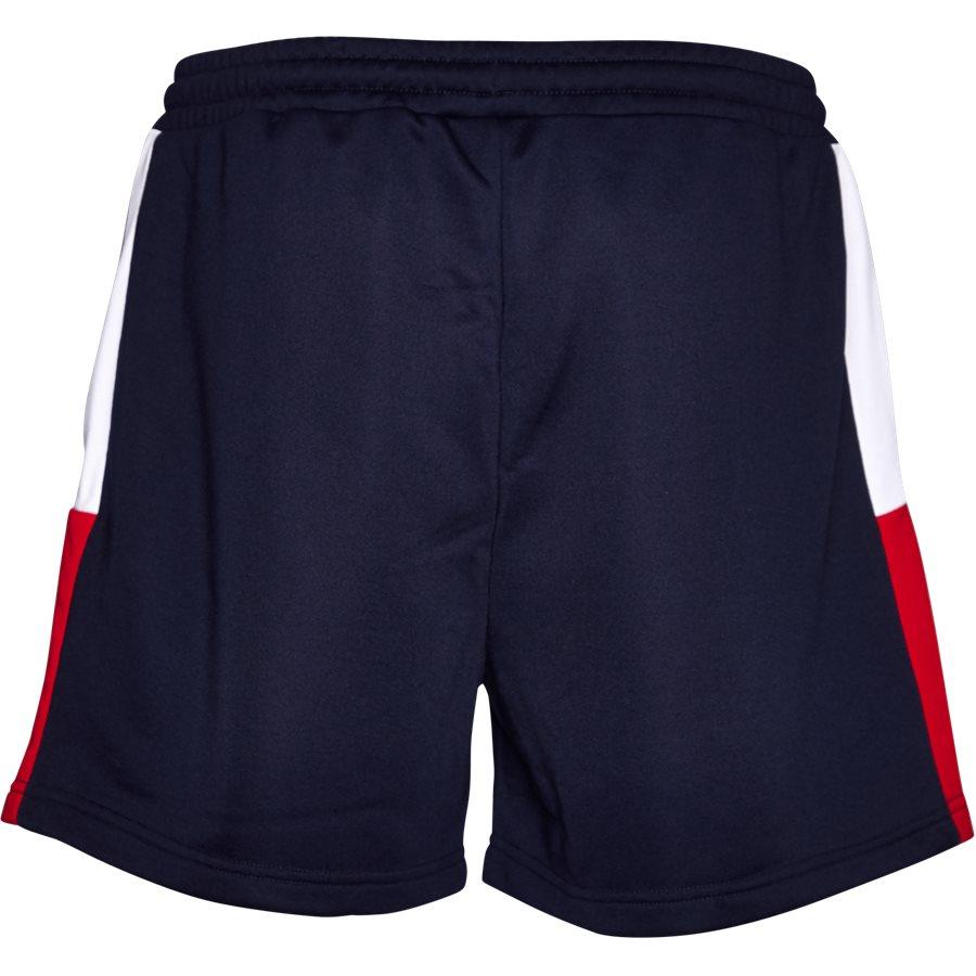 CARLOS SHORTS 682154 - Carlos Shorts - Shorts - Regular - NAVY - 2