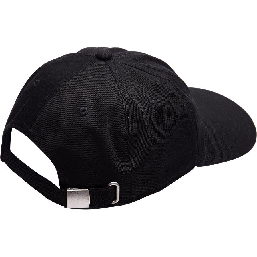 DAD CAP 685034 - Dad Cap - Caps - SORT - 2