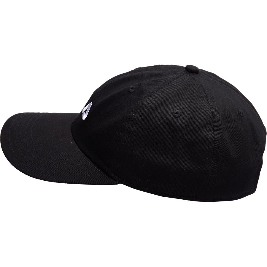 DAD CAP 685034 - Dad Cap - Caps - SORT - 3