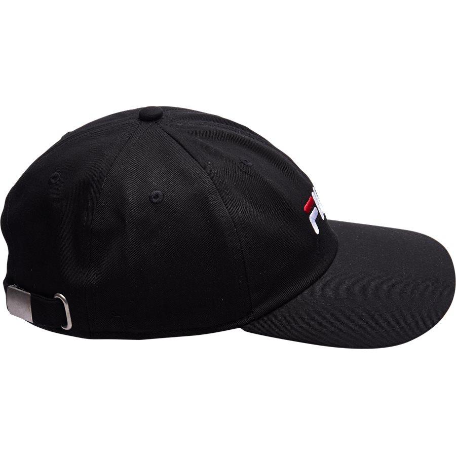 DAD CAP 685034 - Dad Cap - Caps - SORT - 4