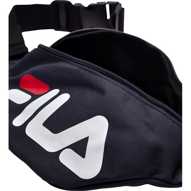 Waist Bag Slim