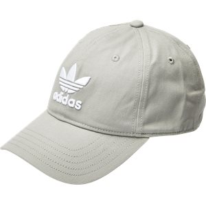 Caps | Grå