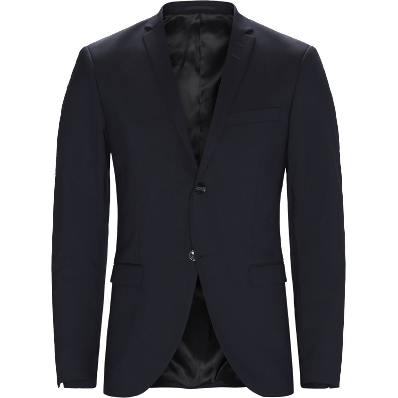 Image of   Tiger of Sweden Jil Blazer Navy