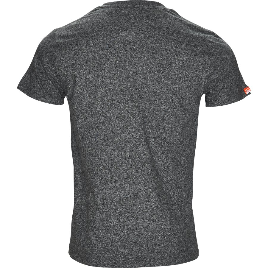 M1000.. - M1000 - T-shirts - Regular - KOKS - 2