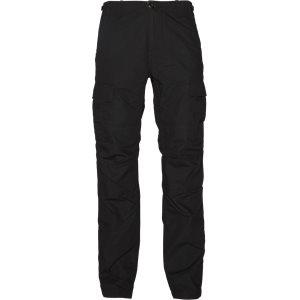 Aviation Pant Regular | Aviation Pant | Sort