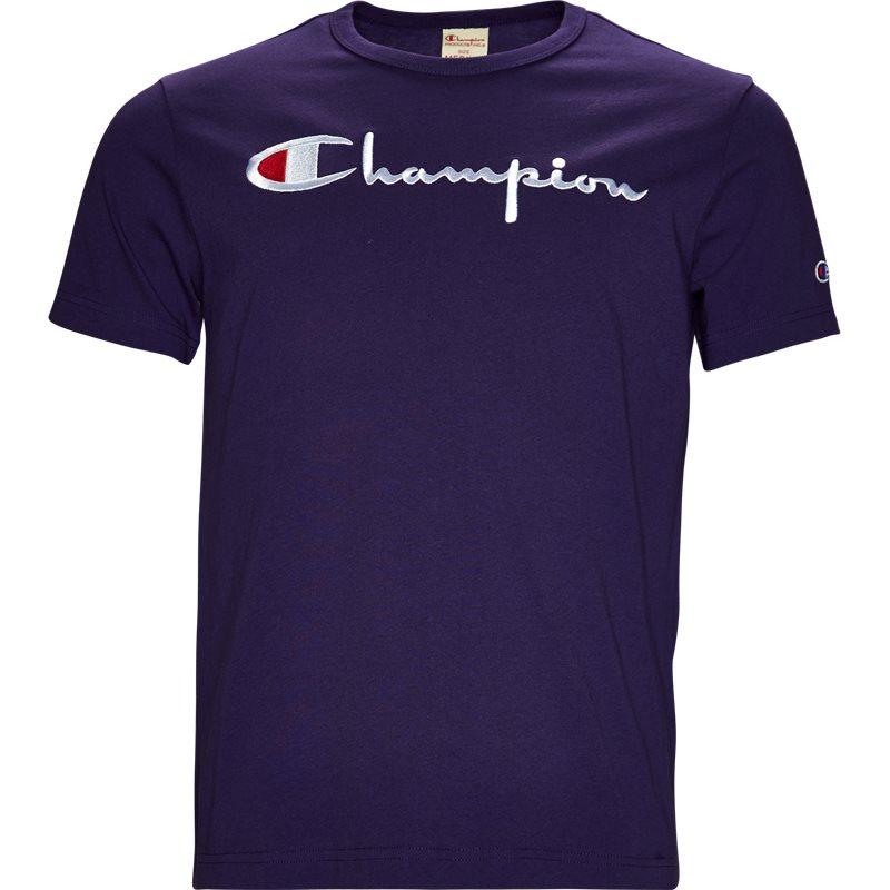 champion Champion 210972 lilla på quint.dk