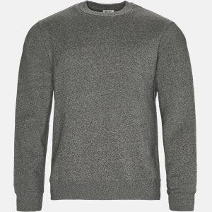 Sweatshirt Regular fit | Sweatshirt | Grå