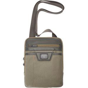 Zenith Crossover Bag Zenith Crossover Bag | Army