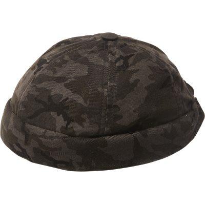 Miki C Hat Miki C Hat | Army