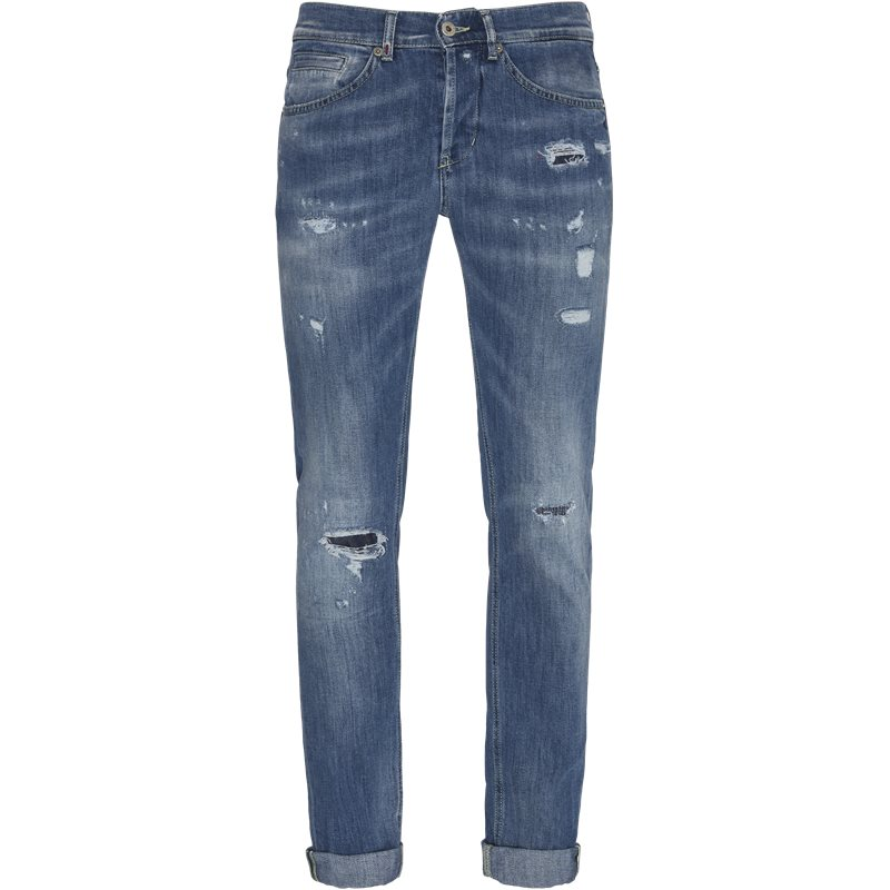 Image of   Dondup Jeans Denim