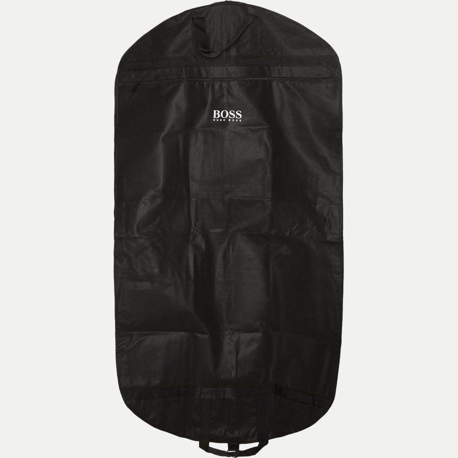 70000278 SUIT BAG - Dragtpose - Accessories - SORT - 2
