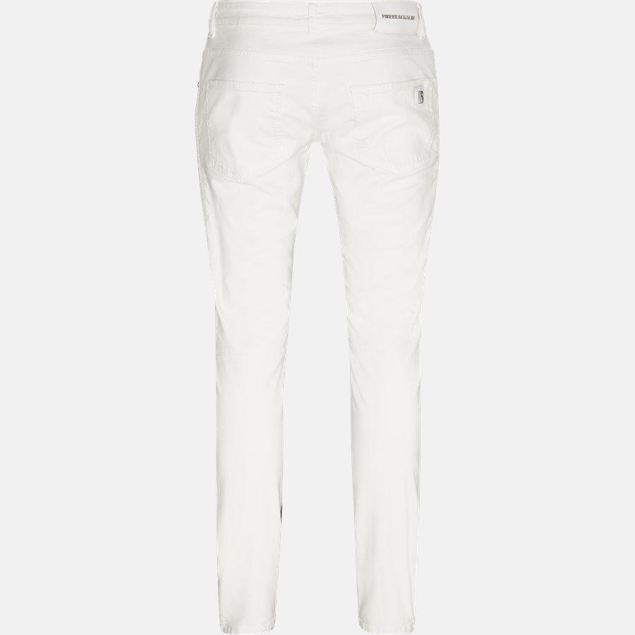 HP58202J-P8255 - jeans - Jeans - Regular fit - HVID - 2