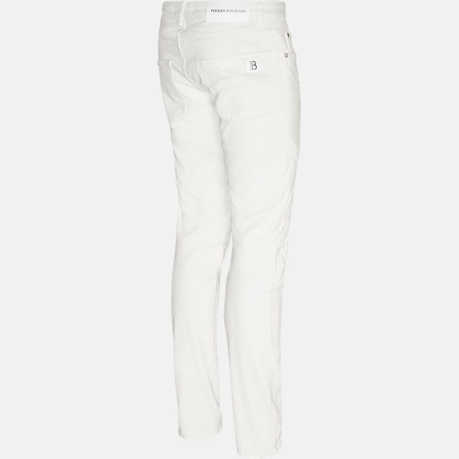 HP58202J-P8255 - jeans - Jeans - Regular fit - HVID - 3
