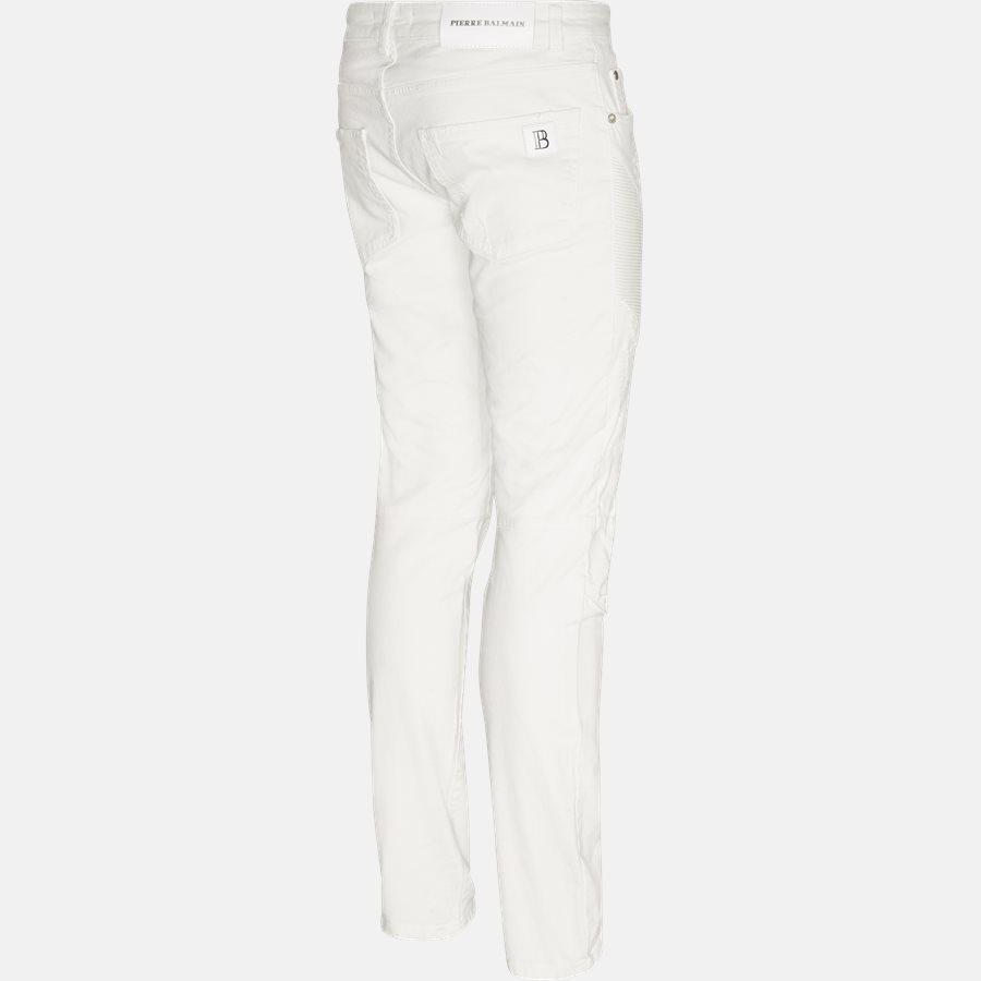 HP58202J-P8255 - jeans - Jeans - Regular fit - HVID - 3