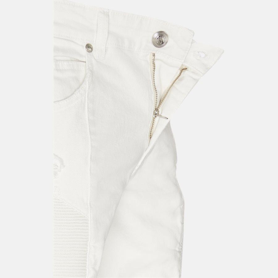 HP58202J-P8255 - jeans - Jeans - Regular fit - HVID - 4