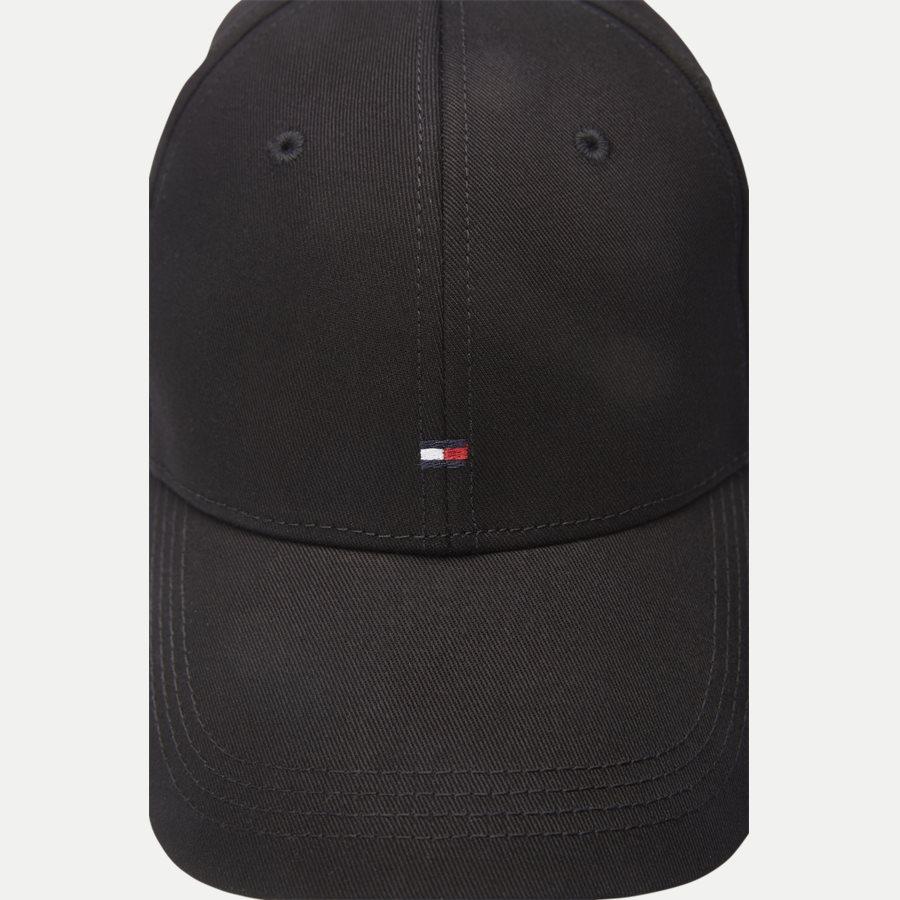E367895041 CLASSIC BB CAP - Classic Cap - Caps - SORT - 5