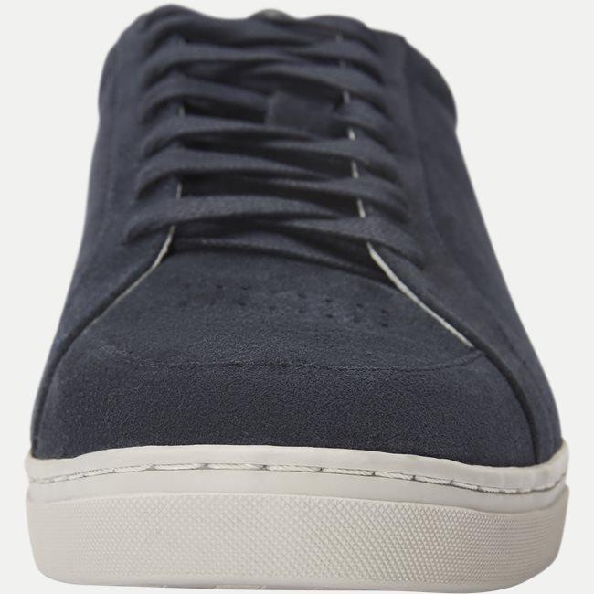 Arne S Ruskind Sneaker
