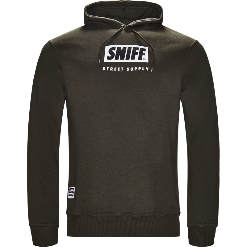 Sniff Arizona Army