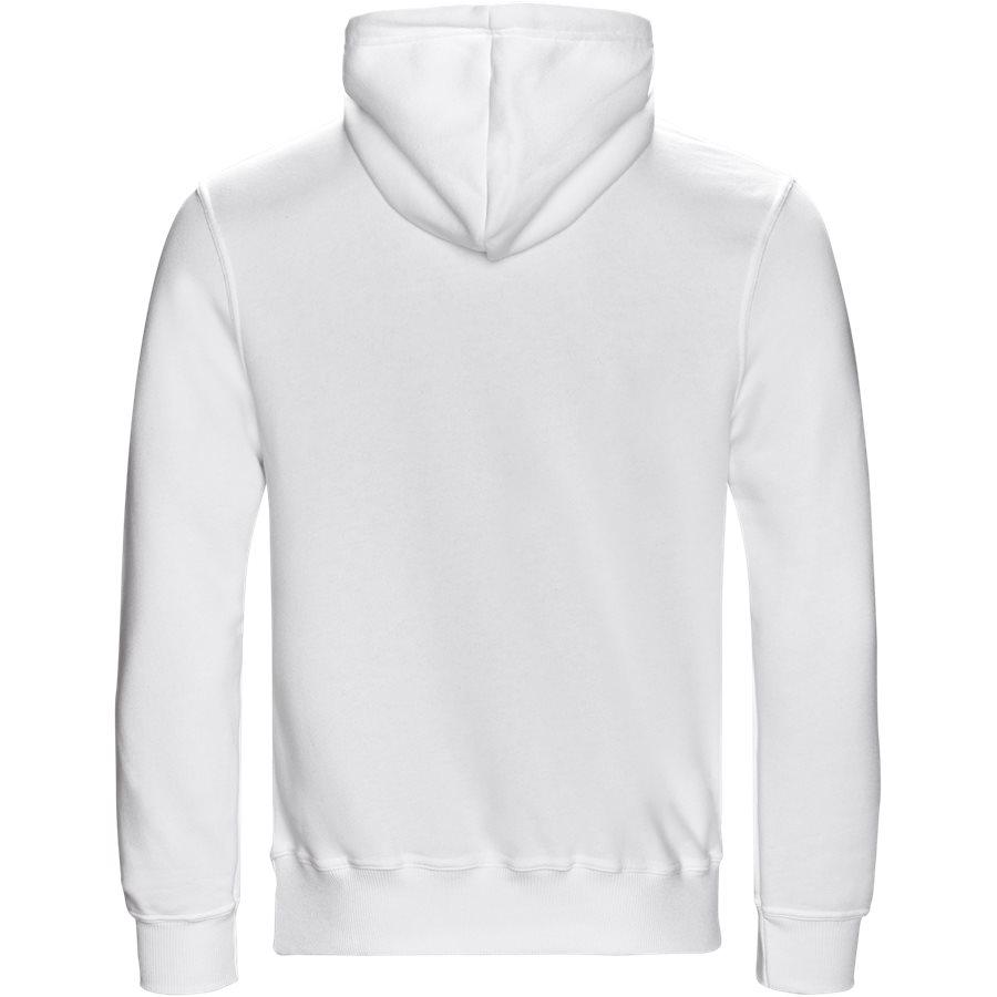 ARIZONA - Arizona - Sweatshirts - Regular - WHITE - 2