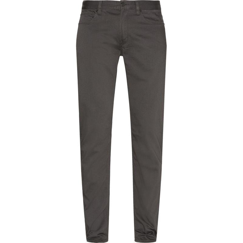 Hugo - Hugo708 Jeans