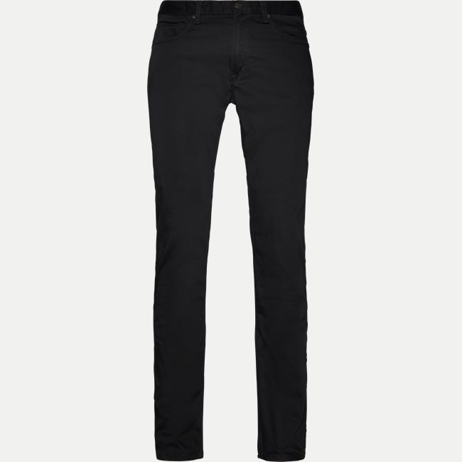 Hugo708 Jeans