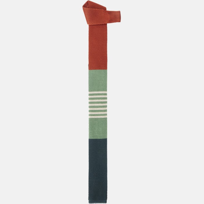 slips - Slips - Grøn