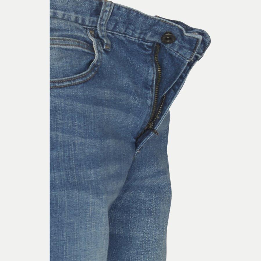 8N6145 6DBKZ - Jeans - Jeans - Regular - DENIM - 4