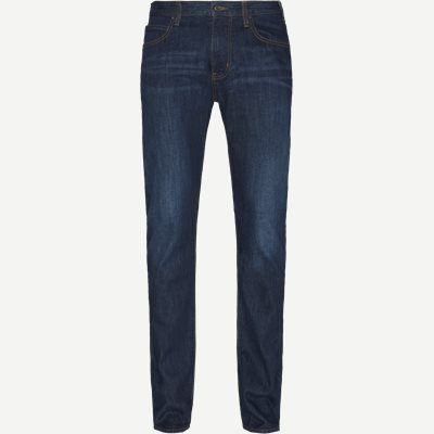 Jeans Slim | Jeans | Denim