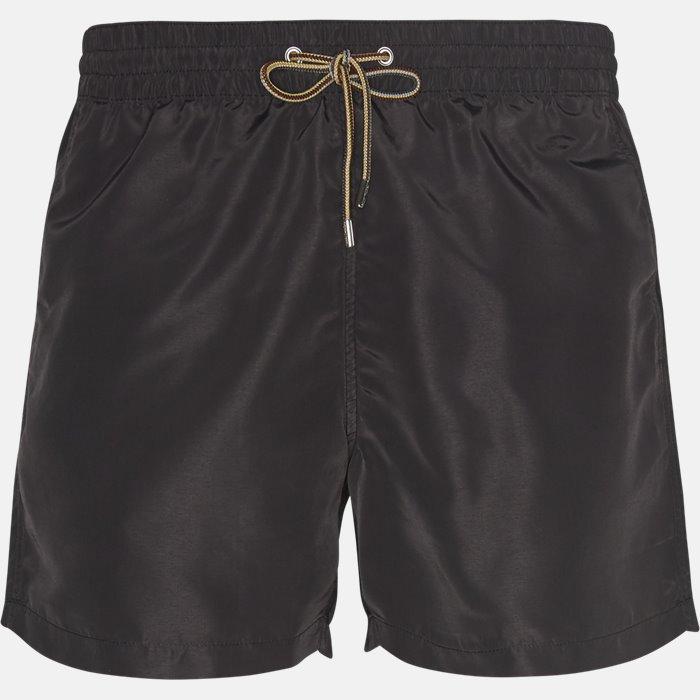 shorts - Shorts - Sort