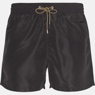 shorts shorts | Sort