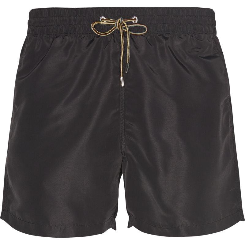 Billede af Paul Smith Accessories shorts Sort
